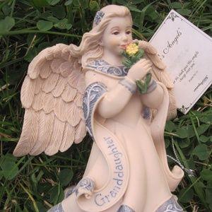 sarah's angels